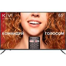 Телевизор KIVI 65U710KB (Google ATV)