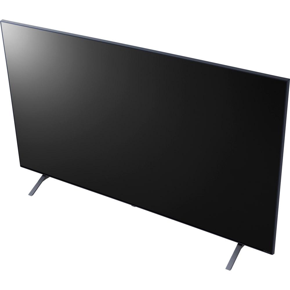 Телевизор LG 49NANO806NA Формат экрана широкоэкранный (16:9)