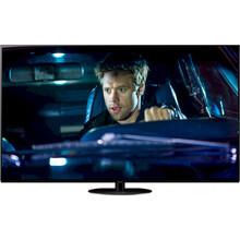 Телевізор PANASONIC TX-55HZR1000