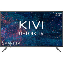 Телевізор KIVI 40U600KD