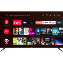 Телевизор HAIER DH1SX3D00RU