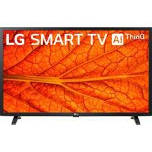 Телевизор LG 32LM6370PLA