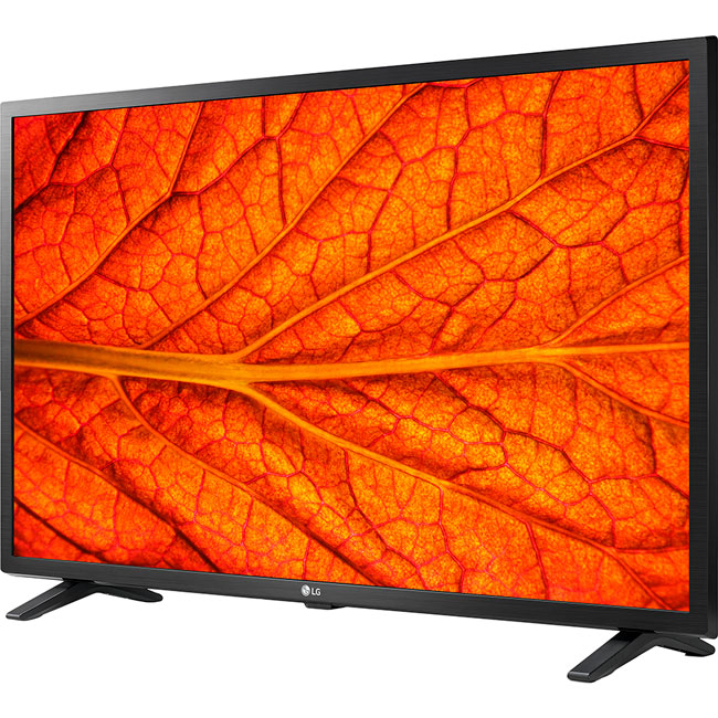 Телевизор LG 32LM6370PLA Формат экрана широкоэкранный (16:9)