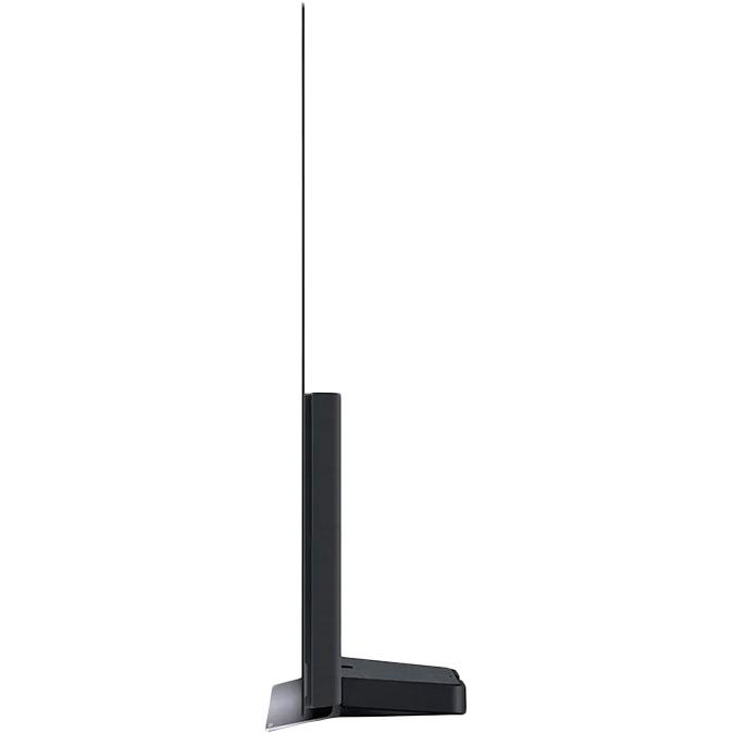Телевизор LG OLED65C14LB Формат экрана широкоэкранный (16:9)