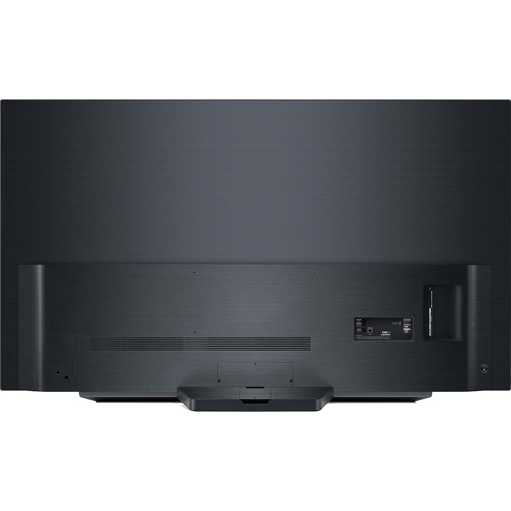 Телевизор LG OLED48C14LB Формат экрана широкоэкранный (16:9)