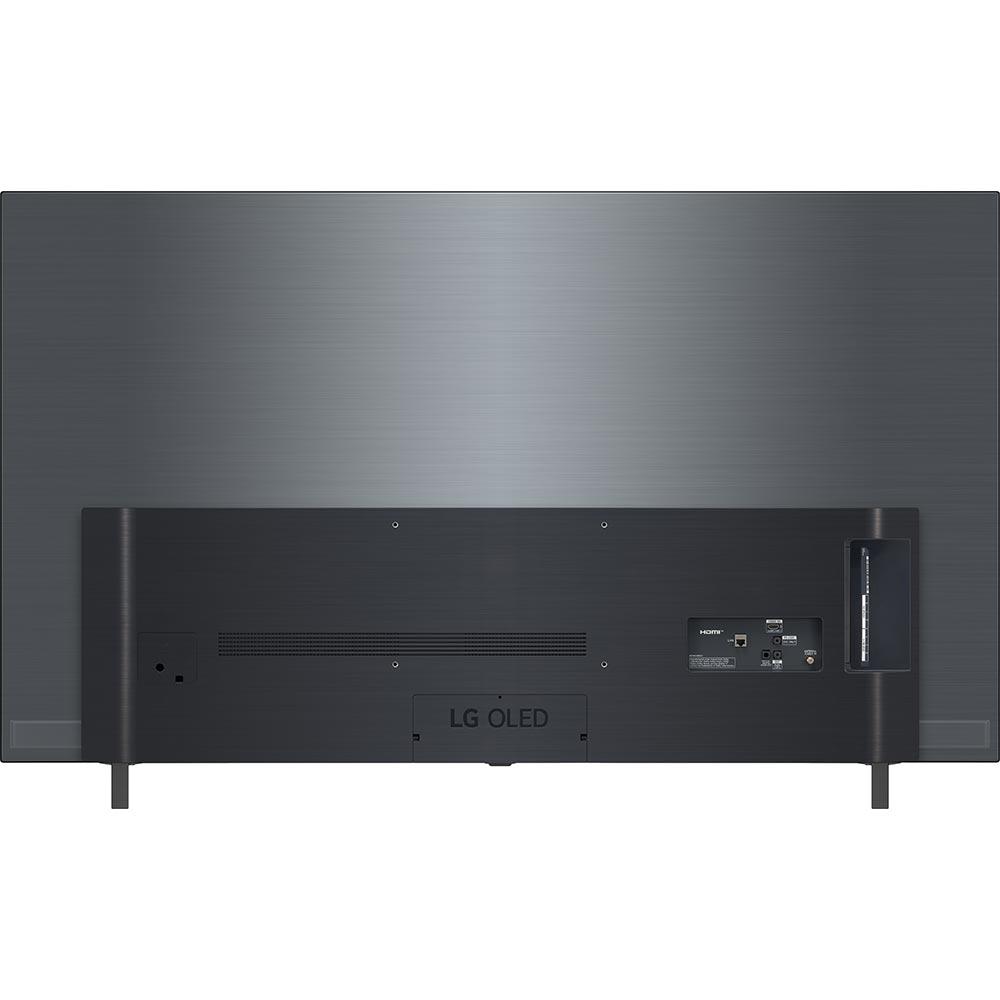 Телевизор LG OLED65A16LA Формат экрана широкоэкранный (16:9)
