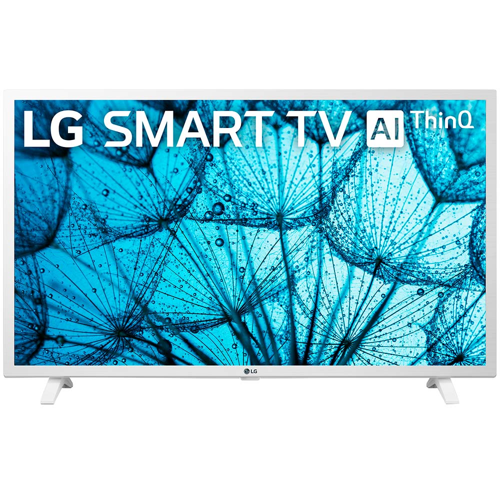 "Телевизор LG 32LM6380PLC Диагональ 32"" (81 см)"