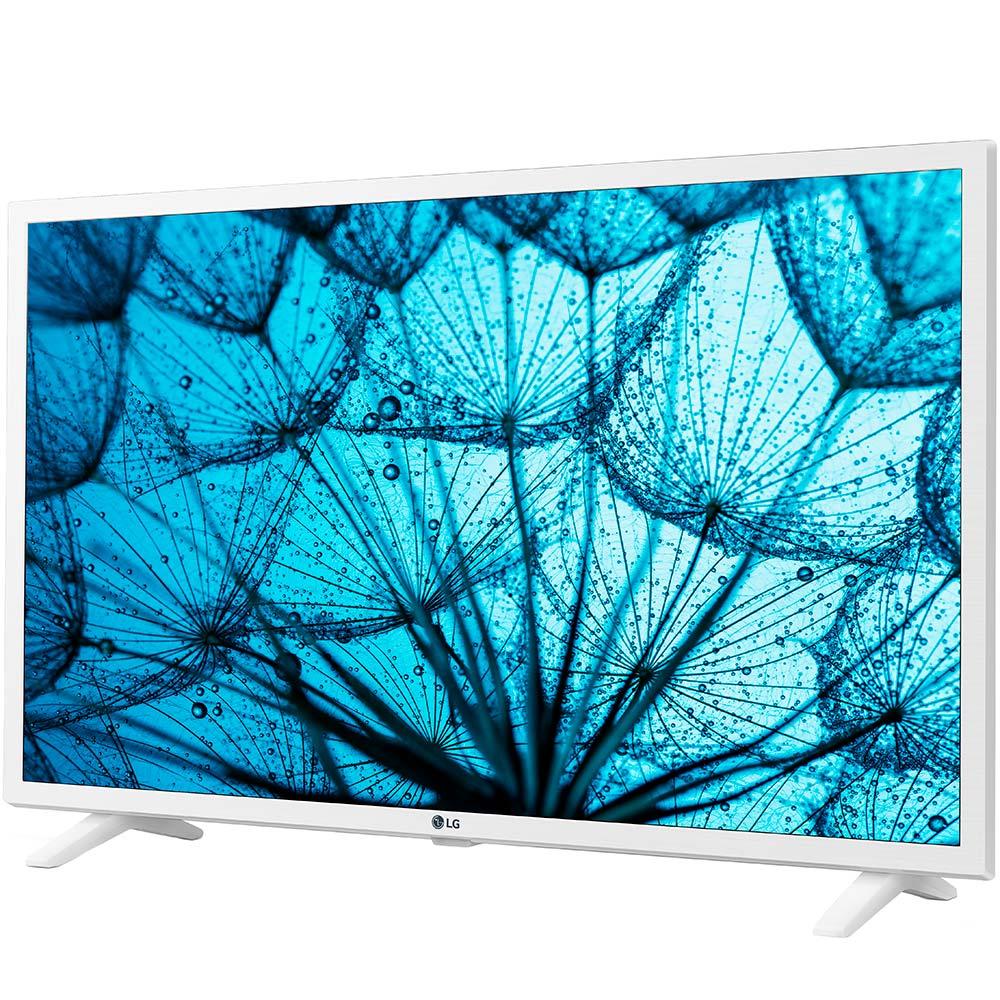 Телевизор LG 32LM6380PLC Разрешение 1920 х 1080 (Full HD)