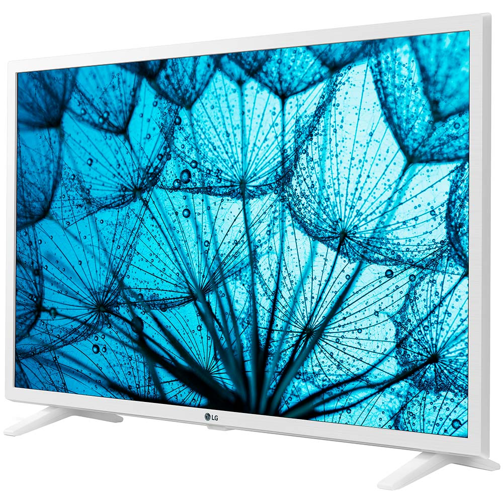 Телевизор LG 32LM6380PLC Формат экрана широкоэкранный (16:9)