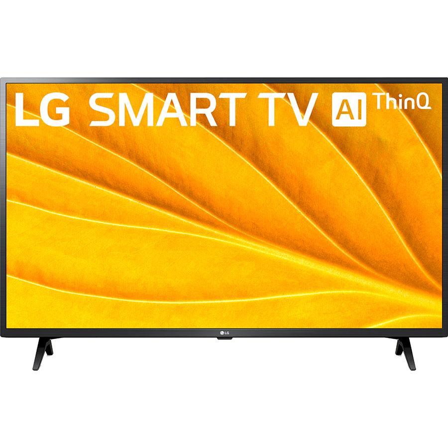 """Телевизор LG 43LM6370PLA Диагональ 43"""" (109 см)"""