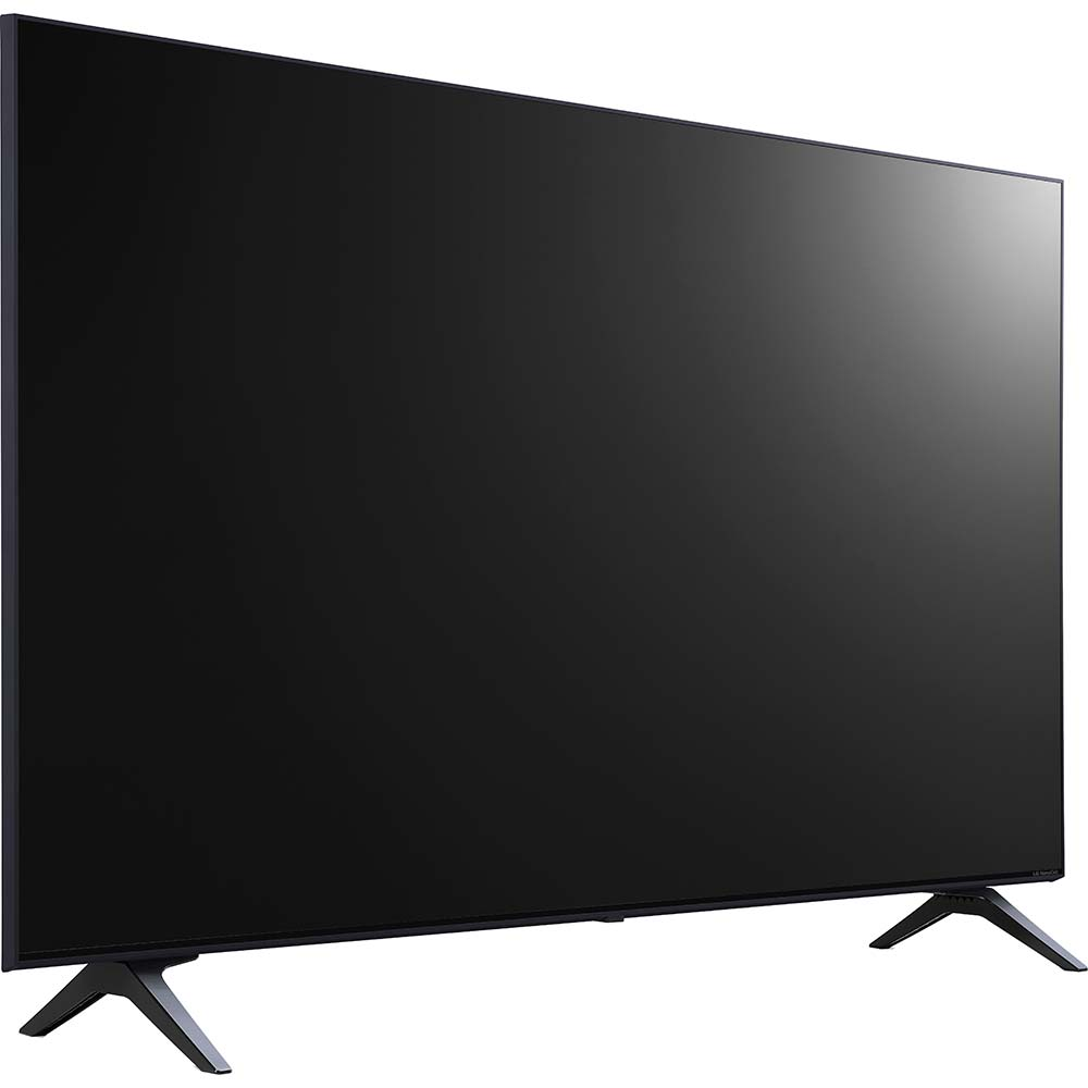 Телевизор LG 43NANO756PA Формат экрана широкоэкранный (16:9)