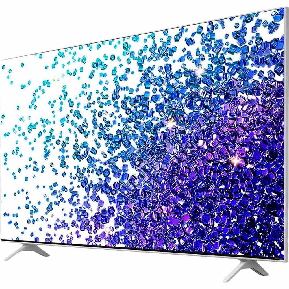 """Телевизор LG 55NANO776PA Диагональ 55"""" (140 см)"""