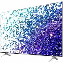 Телевизор LG 55NANO776PA