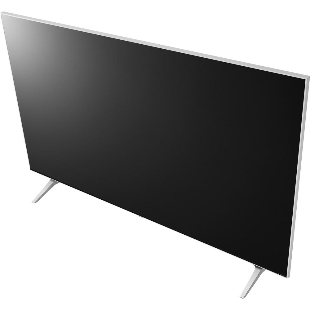 Телевизор LG 55NANO776PA Формат экрана широкоэкранный (16:9)