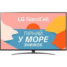 Телевизор LG 65NANO866PA