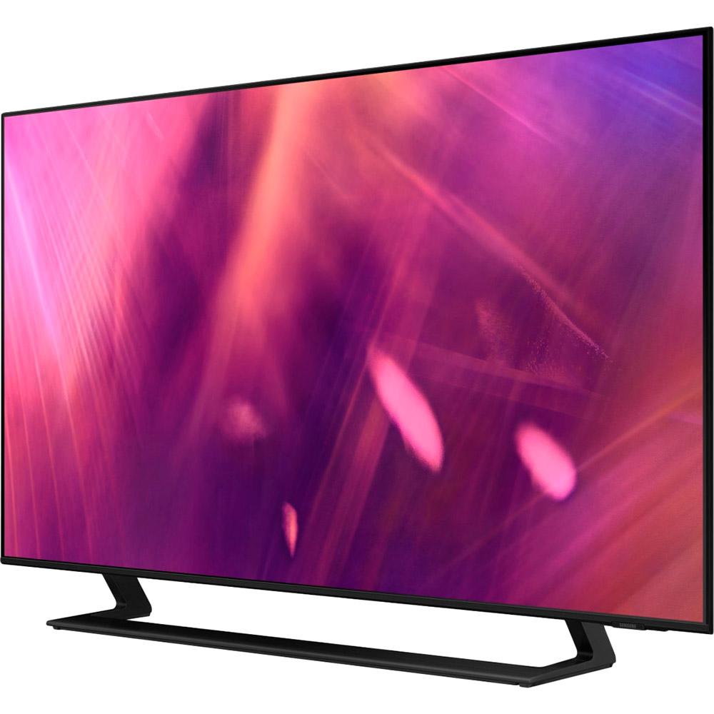 Телевизор SAMSUNG UE43AU9000UXUA Формат экрана широкоэкранный (16:9)