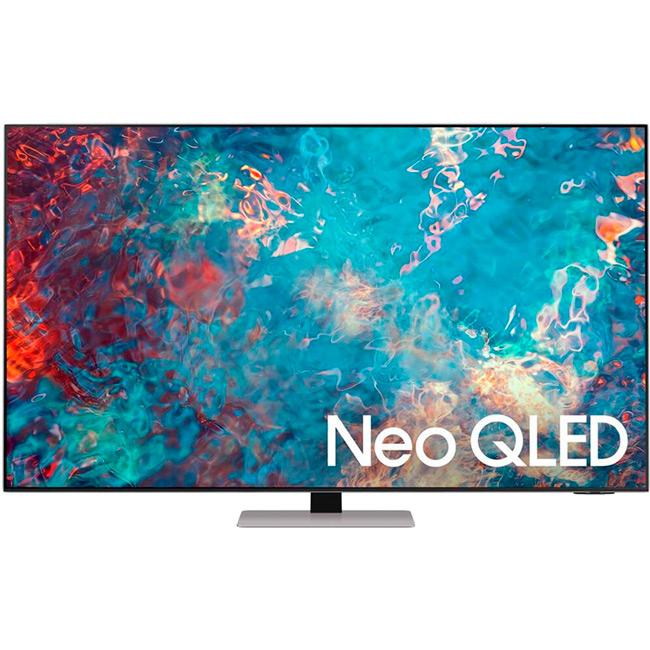 """Телевизор SAMSUNG QE55QN85AAUXUA Диагональ 55"""" (140 см)"""