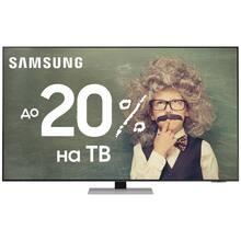 Телевізор SAMSUNG QE65QN85AAUXUA