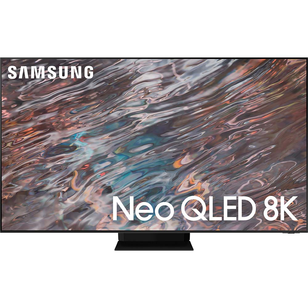 """Телевизор SAMSUNG QE65QN800AUXUA Диагональ 65"""" (165 см)"""