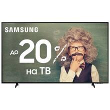 Телевизор SAMSUNG QE75Q60AAUXUA