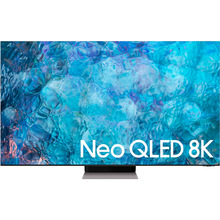 Телевизор SAMSUNG QE85QN900AUXUA