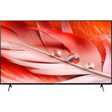 Телевизор SONY XR75X90JCEP
