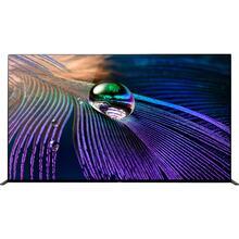 Телевизор SONY XR65A90JCEP