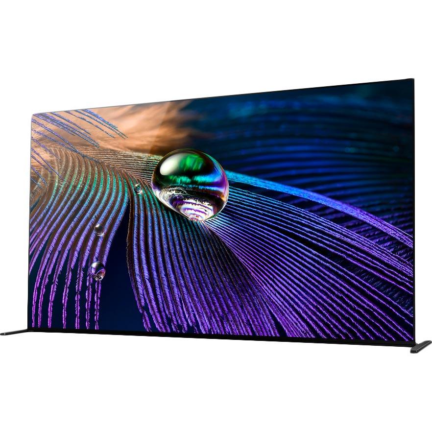 """Телевизор SONY XR65A90JCEP Диагональ 65"""" (165 см)"""