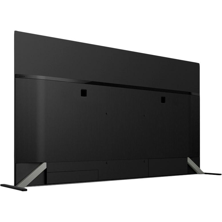 Телевизор SONY XR65A90JCEP Формат экрана широкоэкранный (16:9)