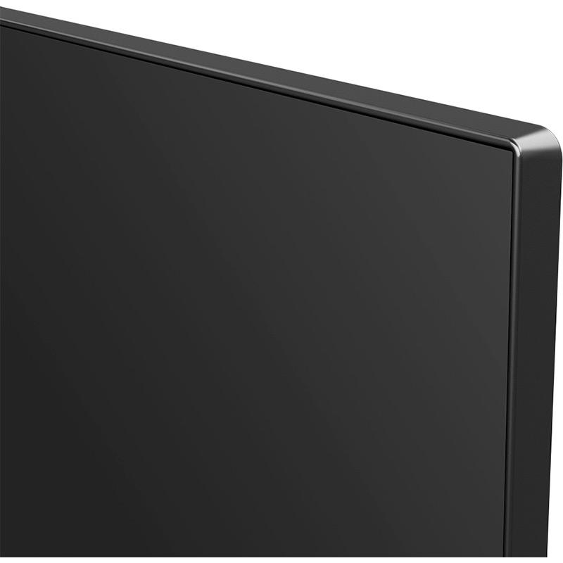 Телевизор HISENSE 50U7QF Формат экрана широкоэкранный (16:9)