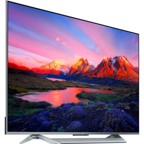 """Телевизор XIAOMI 75"""" Mi TV Q1 Диагональ 75"""" (190 см)"""