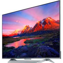"Телевизор XIAOMI 75"" Mi TV Q1"