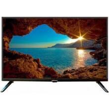 Телевизор GRUNHELM GT9HD32-GA Black