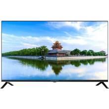 Телевізор GRUNHELM GT9FHD42 Black