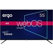 Телевизор ERGO 55WUS9000