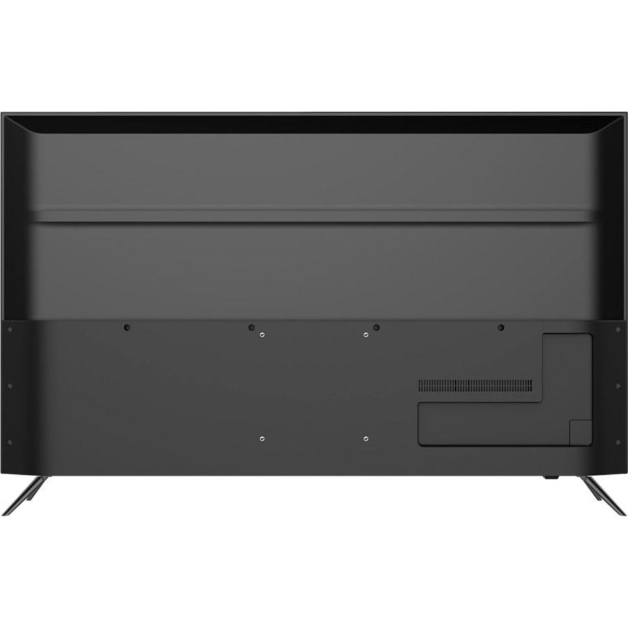 Телевизор HAIER 58 Smart TV MX (DH1SXXD00RU) Формат экрана широкоэкранный (16:9)