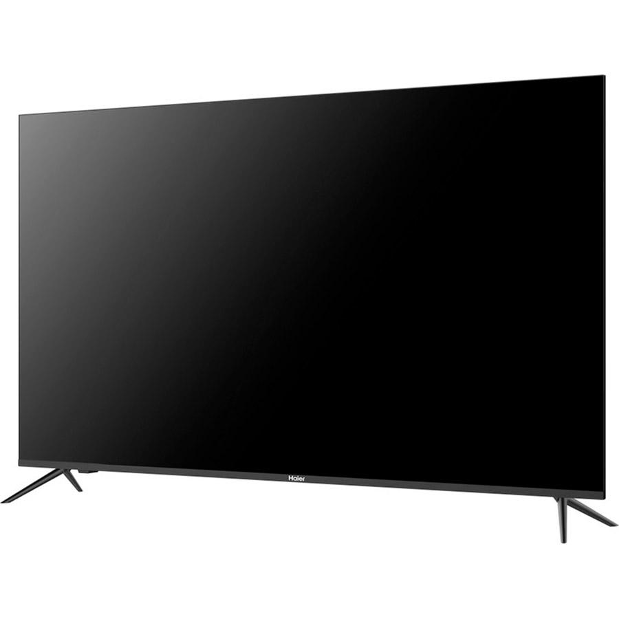 "Телевизор HAIER 43 Smart TV MX (DH1U8RD00RU) Диагональ 43"" (109 см)"