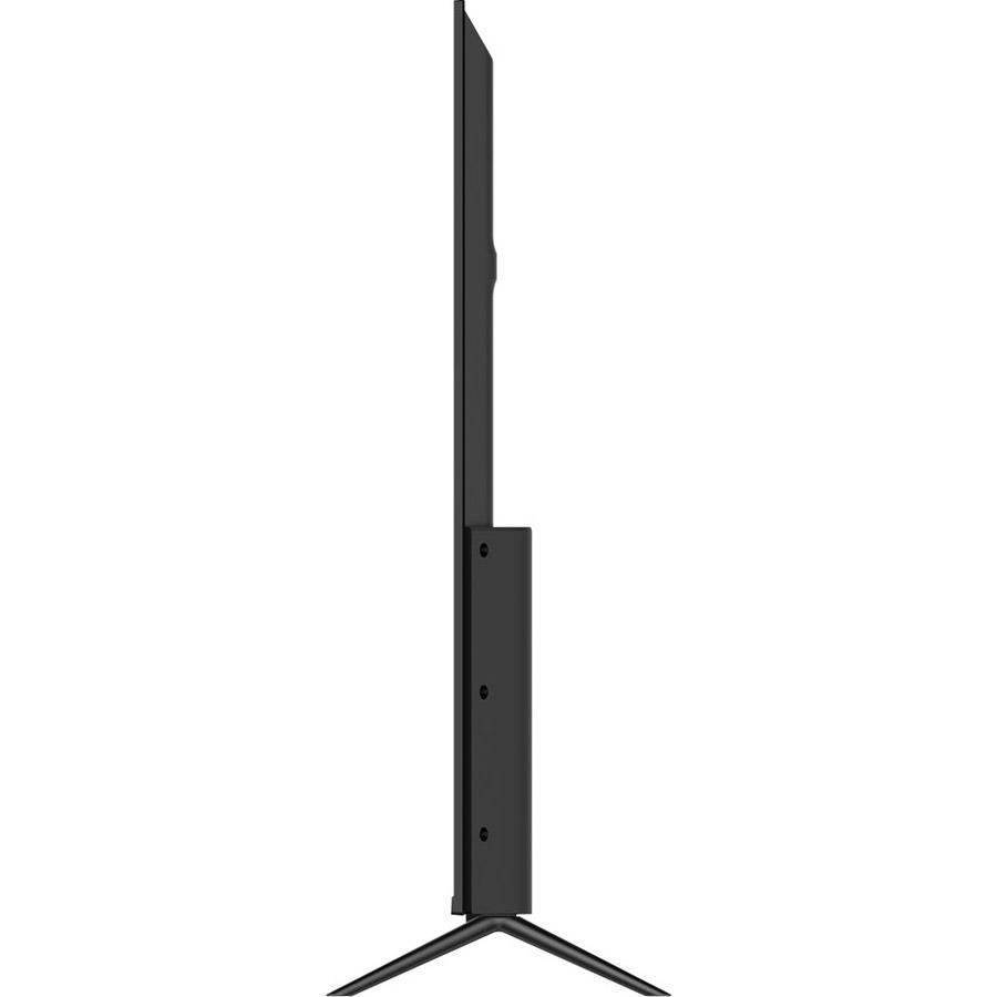 Телевизор HAIER 43 Smart TV MX (DH1U8RD00RU) Разрешение 3840 x 2160 (4K UHD)