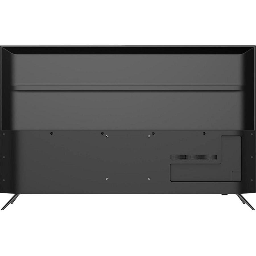 Телевизор HAIER 43 Smart TV MX (DH1U8RD00RU) Формат экрана широкоэкранный (16:9)