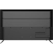 Телевизор HAIER 43 Smart TV MX (DH1U8RD00RU)