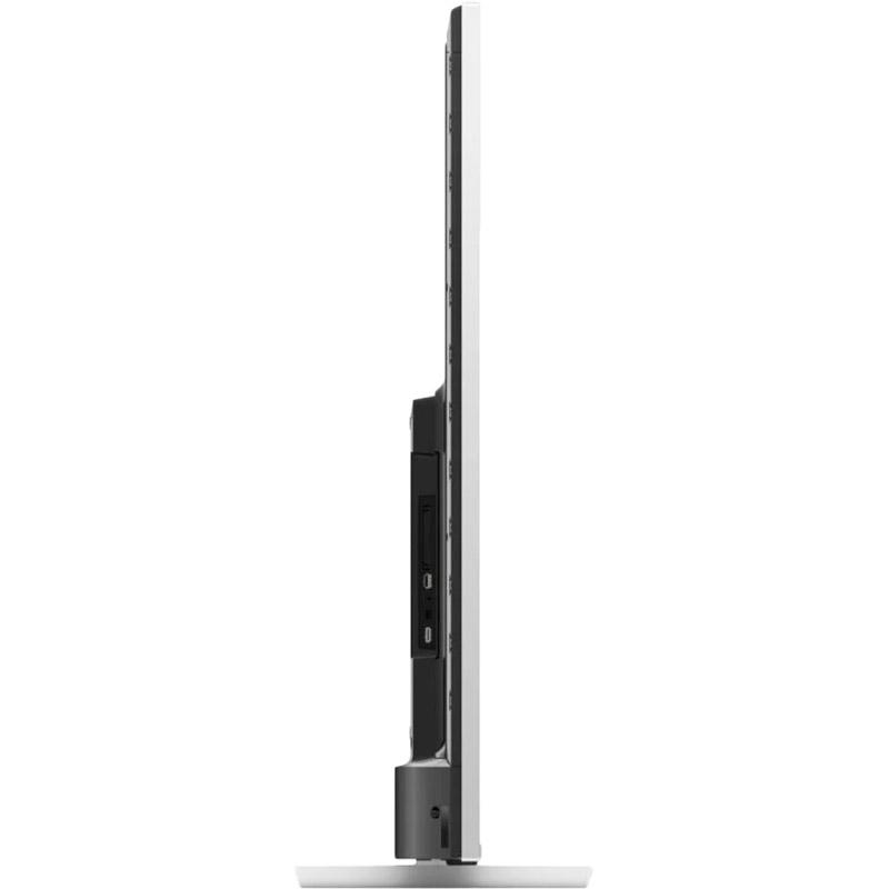"Телевизор PHILIPS 70"" UHD 4K Smart TV (70PUS7956/12) Формат экрана широкоэкранный (16:9)"