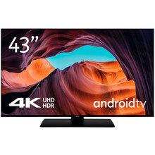 Телевізор NOKIA 4300A
