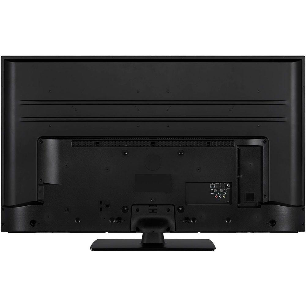 """Телевизор NOKIA 4300A Диагональ 43"""" (109 см)"""