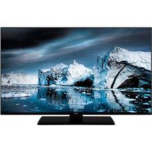 Телевізор NOKIA 4300B