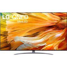 Телевизор LG 75QNED916PA