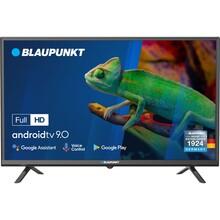 Телевизор BLAUPUNKT 40FB5000