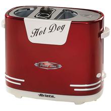 Тостер для хот-догов ARIETE 186 Hotdog Party Time (00C018600AR0)