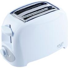 Тостер ADLER AD 3201