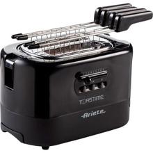 Тостер ARIETE 0159 Black