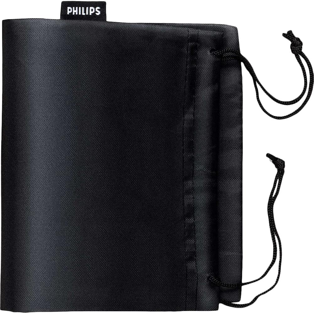 Набор для стрижки PHILIPS series 5000 MG5720/15 Область применения нос